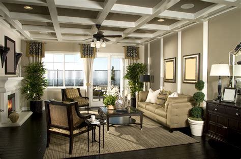 awesome home design trends pictures decoration design ideas ibmeye