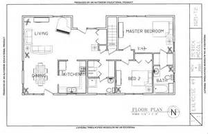 floor plans autocad autocad works derick s design portfolio