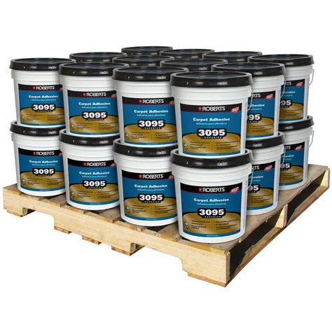 ms plus 4 gal advance wood flooring adhesive