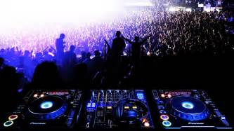 Live concert dj wallpapers hd was added by bennett at october 26 2014
