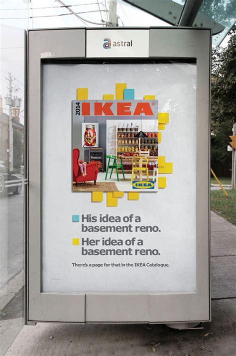 ikea unbox your life adeevee ikea kids en jongeren marketing blog