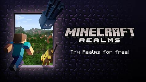 minecraft paid apk minecraft pocket edition mod apk v1 1 4 51 free android apk