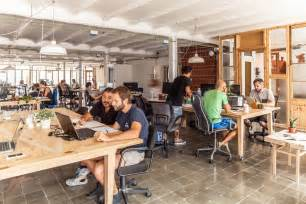 Coworking Space An Offer You Cannot Refuse Co Working Hype