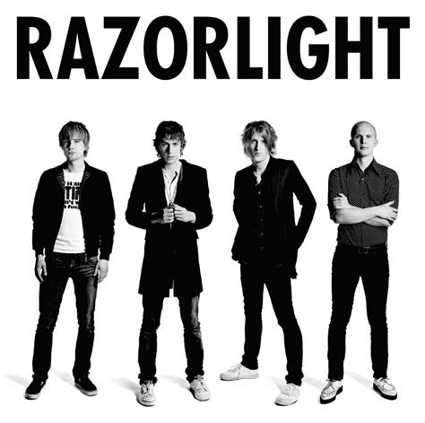 Cd B4u Band Before You razorlight images razorlight hd wallpaper and background