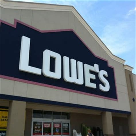 lowe s 17 reviews building supplies 1455 n