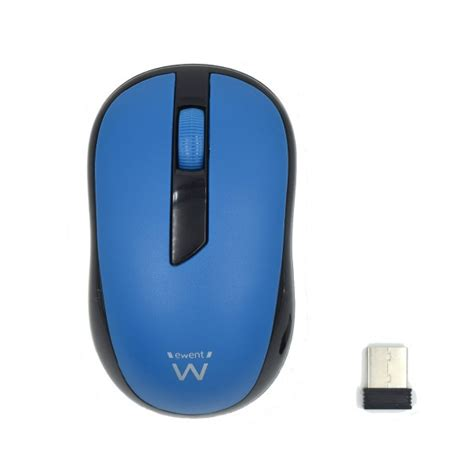 ew3225 wireless optical mouse 1000dpi