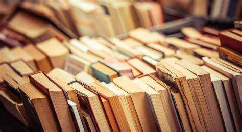 libro por qu amamos a 191 por qu 233 amamos los libros