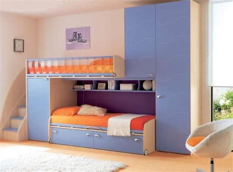 childrens bunk bed storage cabinets 1000 ideas about bunk beds on