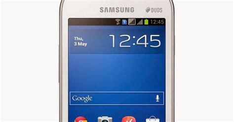 Hp Samsung Galaxy S Plus Bekas harga hp vertu bekas harga handphone vertu bekas
