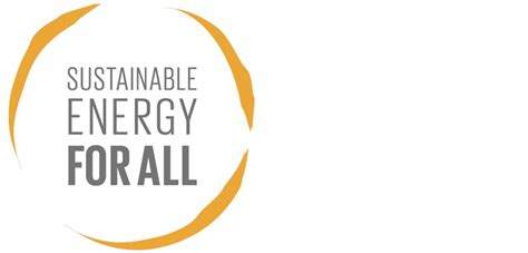for all sustainable energy for all seforall