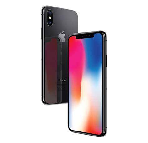 is iphone xr dual sim buy apple iphone xr dubai uae ourshopee 38837