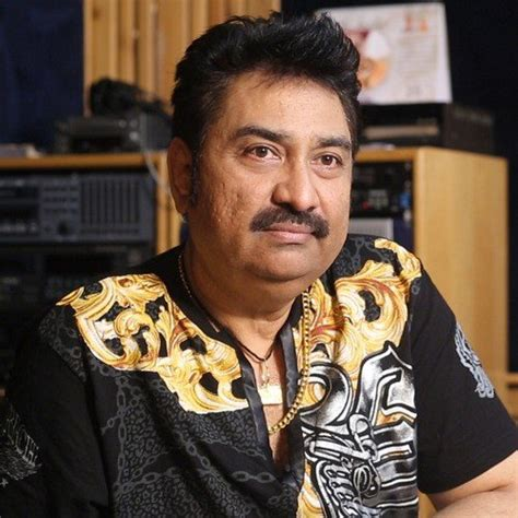 biography in hindi mp3 kumar sanu artist biography saavn