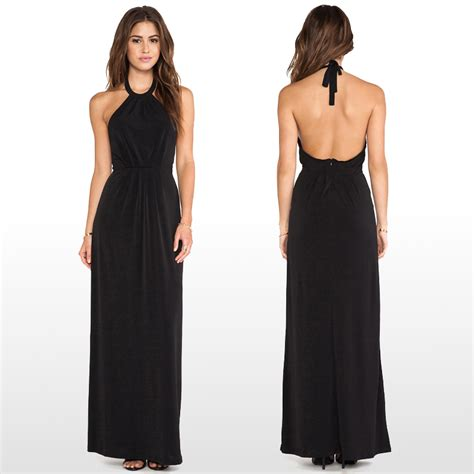 business dresses canada images