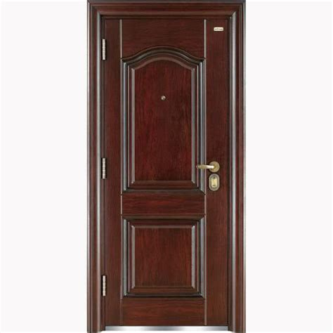 Exterior Metal Doors Home Entrance Door The Entrance Door