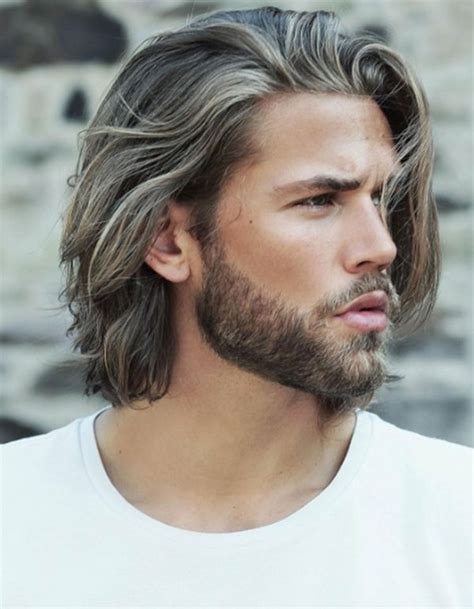 Cool Hairstyles For With Medium Hair by Cool Hairstyles For Ideas For Medium And