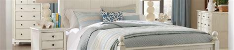 bedroom furniture virginia beach handmade furniture virginia beach best furniture 2017