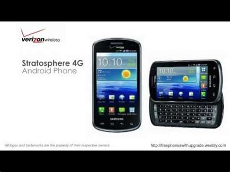 htc droid incredible android phone black verizon wireless