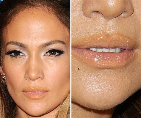 jennifer lopez what color lip gloss does she wear jennifer lopez what color lip gloss does she wear jennifer