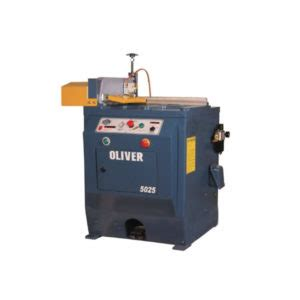 glenco woodworking machinery glenco woodworking machinery