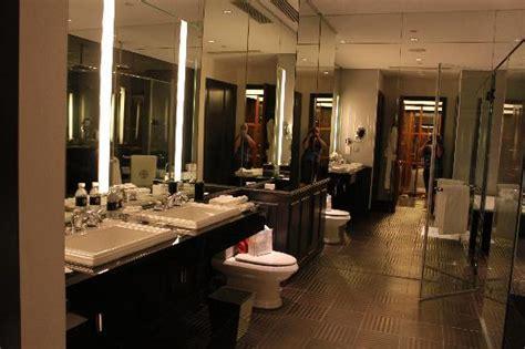quot thistle bathroom picture of hullett house hong kong tripadvisor