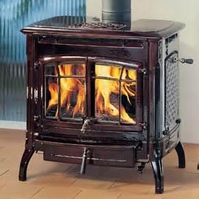 Wood Burning Soapstone Stoves Free Standing Woodstoves