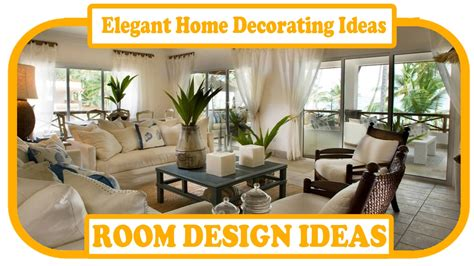 elegant home decor ideas elegant decorating ideas living room pinkax com