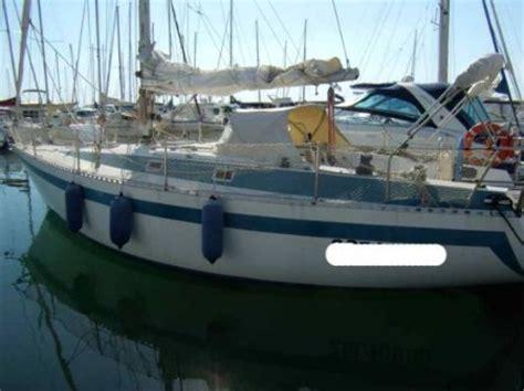 cabinati a vela usati barche usate a vela 10 metri la cura dello yacht