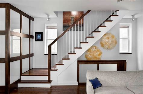staircase design shapes and styles photos