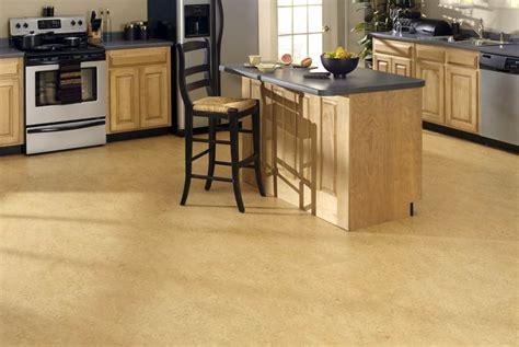 choose   flooring options  kitchens homesfeed