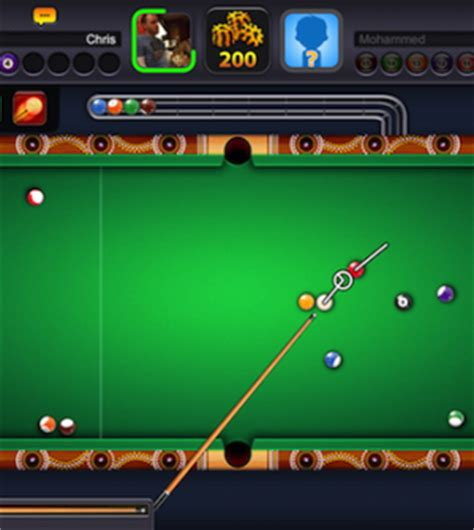 hack 8 pool android 8 pool hack and cheats for iphone pc and android freetins