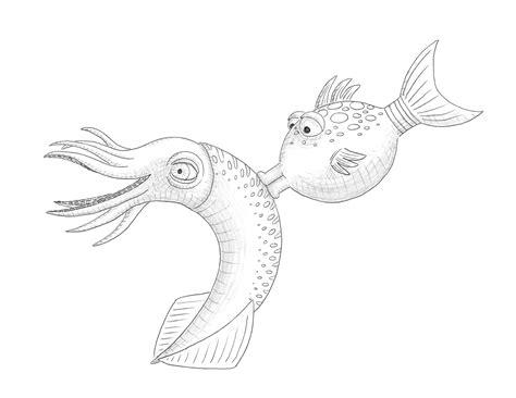 coloring pages for pout pout fish pout pout fish coloring pages coloring home