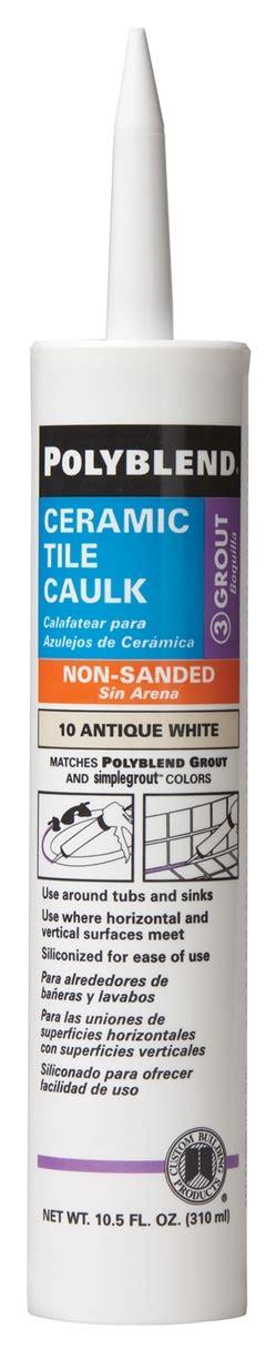 colorfast tile and grout caulk 28 images c color fast industries inc non sanded caulk