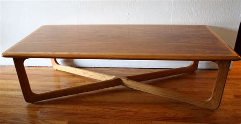 10 mid century modern coffee table legs pictures coffee