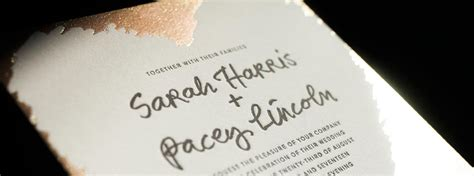 how much are wedding invitations on average average cost of wedding invitations and save the dates