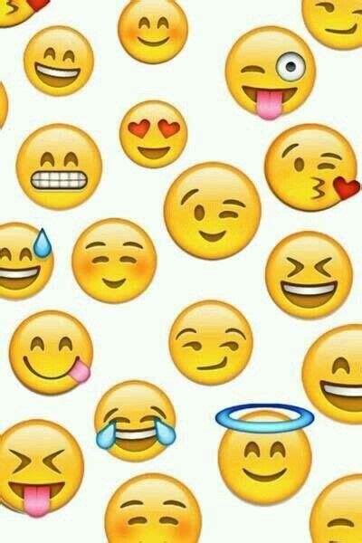 imagenes de emojis para fondo de pantalla fondos para whatsapp fondos de emojis wattpad