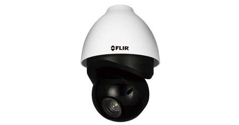 flir security security flir systems