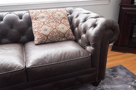 saddler leather sofa saddler italian leather sofa refil sofa