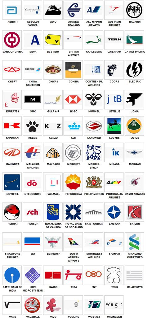 logo quiz cheats logos quiz level 8 answers solutions walkthrough logos quizes level 8