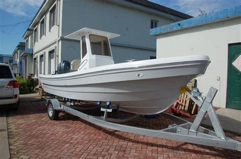 panga boat nz new 22 panga fishing boats cabin boats rigid