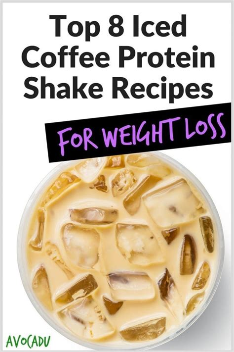 best weight loss shakes top 25 best protein shake weight loss ideas on