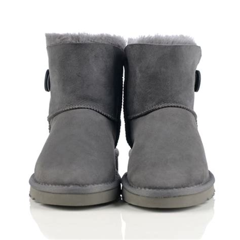 cheap uggs boots on sale 7 best images about ugg boots clearance outlet uk on sale