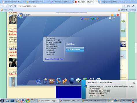 Modem Smartfren Zte Ac2726 running modem zte ac2726 in mandriva feeling in windows mopheat typing