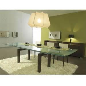 smart dining table dining table smart dining table cattelan italia