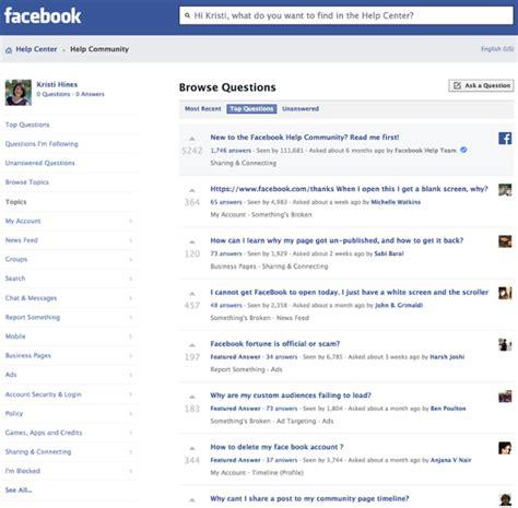 design home cheats facebook facebook help center hacked home design