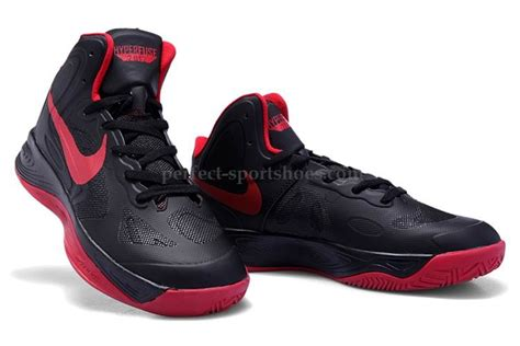 nike hyperfuse 2012 basketball shoes cheap nike zoom hyperfuse for sale 2012 basketball shoes