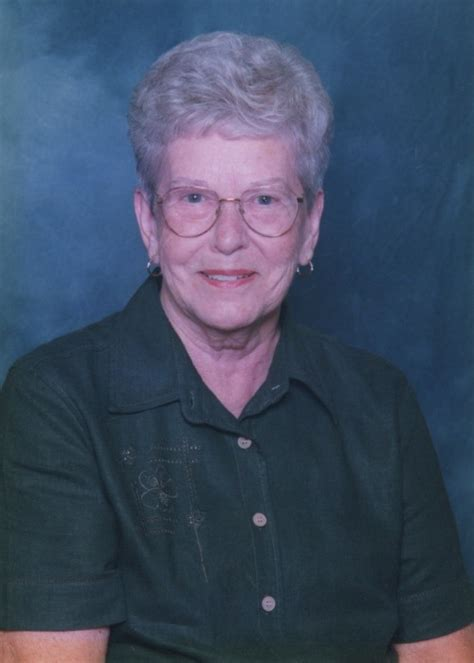 obituary for elizabeth harris gilbert funeral home