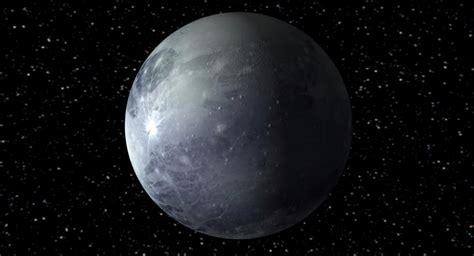 imagenes reales pluton plut 243 n la historia de un planeta enano cuba en noticias
