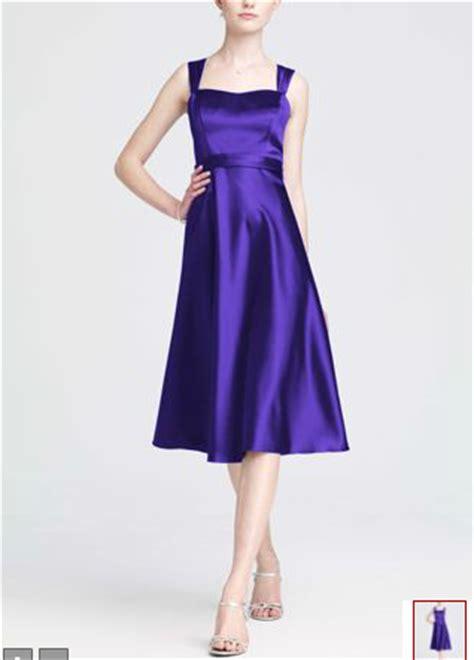 regency color dress real photos of david s bridal quot regency quot bridesmaid