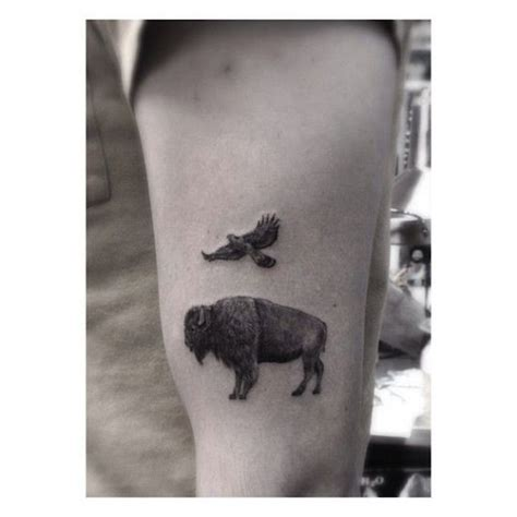 animal tattoo artists los angeles 168 best tattoo images on pinterest tattoo ideas tattoo
