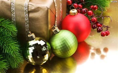 àmazing christmas decoration pictures in hd sfondi di natale hd